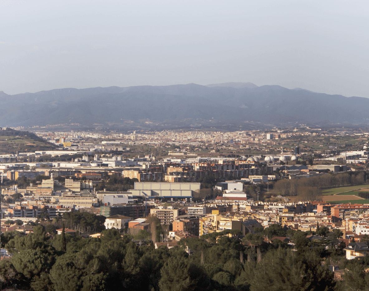 El pressupost municipal 2021: pla de xoc contra la Covid-19,  justícia social i grans inversions